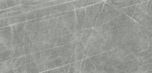 Neolith Zaha Stone Silk