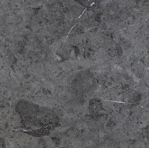 Piedra Savana Grey - Leather