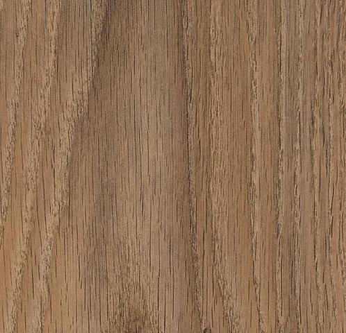 Forbo Allura 055 Deep Country Oak  150x28 cm espesor 4mm
