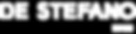 DS_logo_RGB_blanco.png