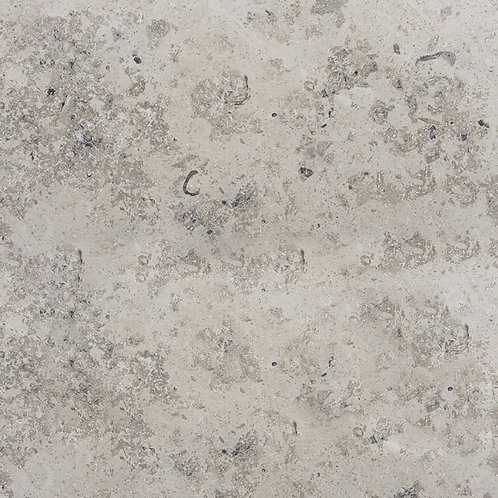 Piedra Jura Grey - pulido mate
