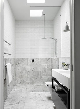 Tundra baño baldosas 1.jpg