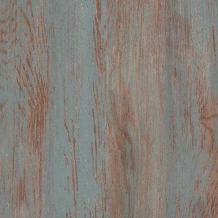 Forbo Allura 1mm Blue Reclaimed Wood 120x20 cm espesor 5mm