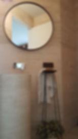 Travertino_Lawrence_40xLLx2_baño.jpg