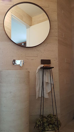 Travertino_Lawrence_40xLLx2_baño.jpg
