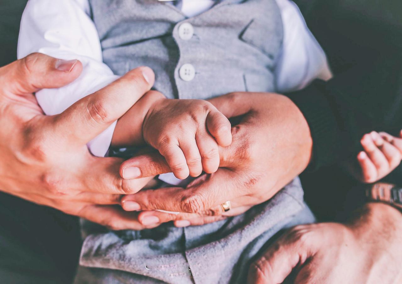 FAMILY - 21.jpg
