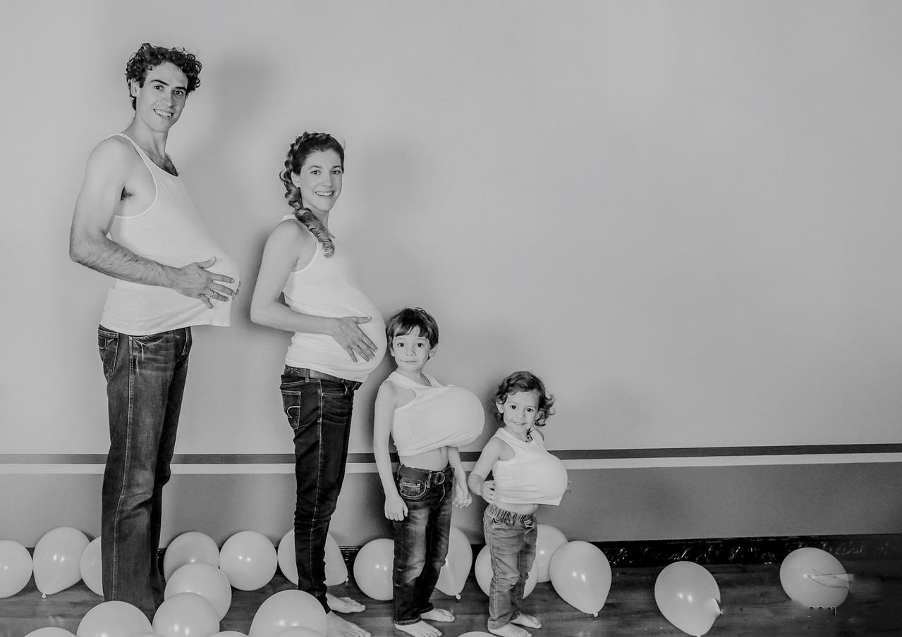 FAMILY - 22.jpg