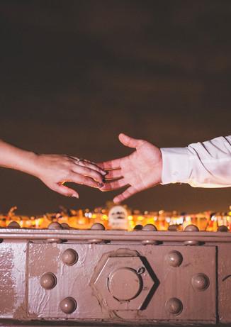 Engagements gal7 - 1.jpg