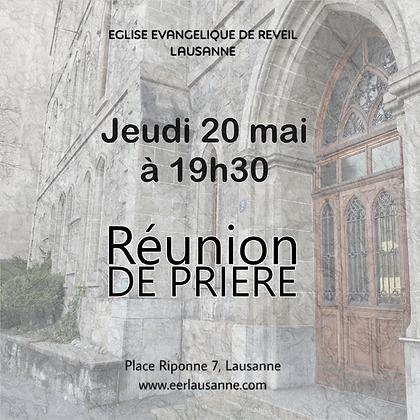 réunion de prière20.05.png
