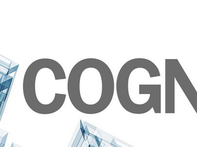 Cognus anuncia nueva unidad de negocios para proyectos de Transformación Digital