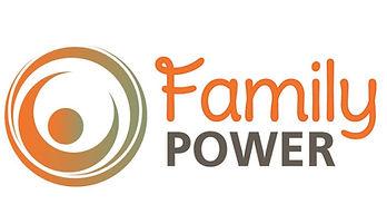FP Logo Origineel-1_edited.jpg