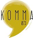 Lid Club van 100 - Komma073