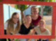 Windesheim Students.jpg