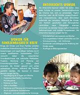 sponsor flyer.PNG