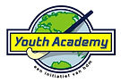 Youth Academy.jpg
