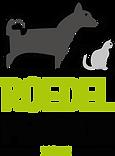 Logo Roedelpension Loenen Contour.png