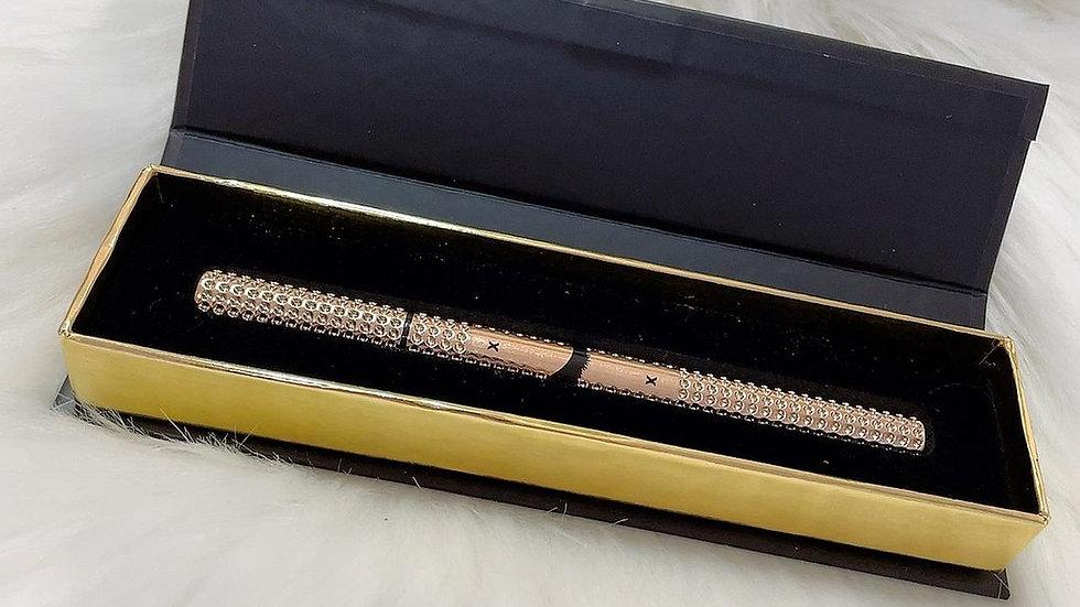 Glue liner pen