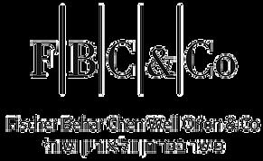 fisher-bachar_logo_2019_edited.png