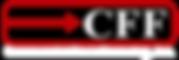 CFF LOGO - White txt_edited.png