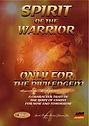 Spirit of the warrior.jpg