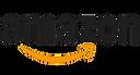 kisspng-amazon-com-amazon-alexa-retail-amazon-prime-order-amazon-5afd8d9f41f411.9773643515