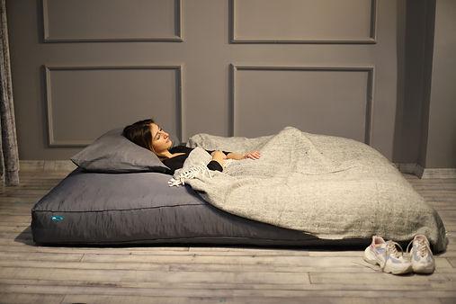 Pufero puf koltuk yatak2.jpeg