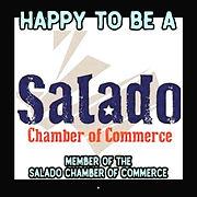 chamber member.jpg