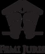 onix-logo-positivo-120-x-144_3x.png
