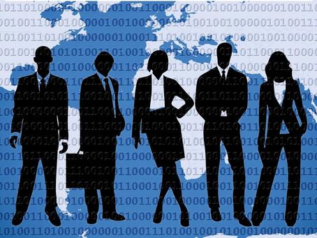 Direito em Startups: Enxergando novas oportunidades na Advocacia