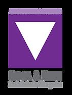 bragaruzzi_vertical (1).png