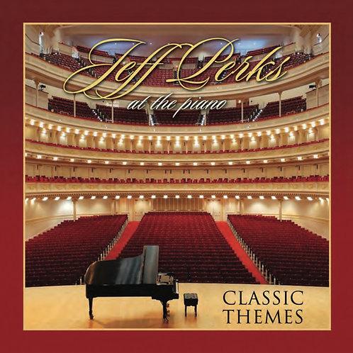Classic themes