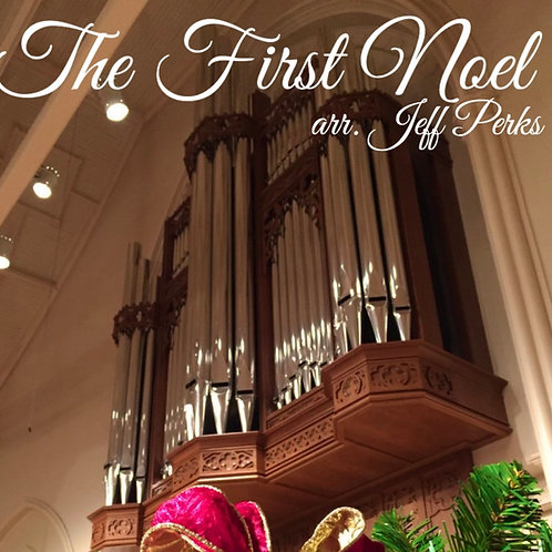 PDF...The First Noel