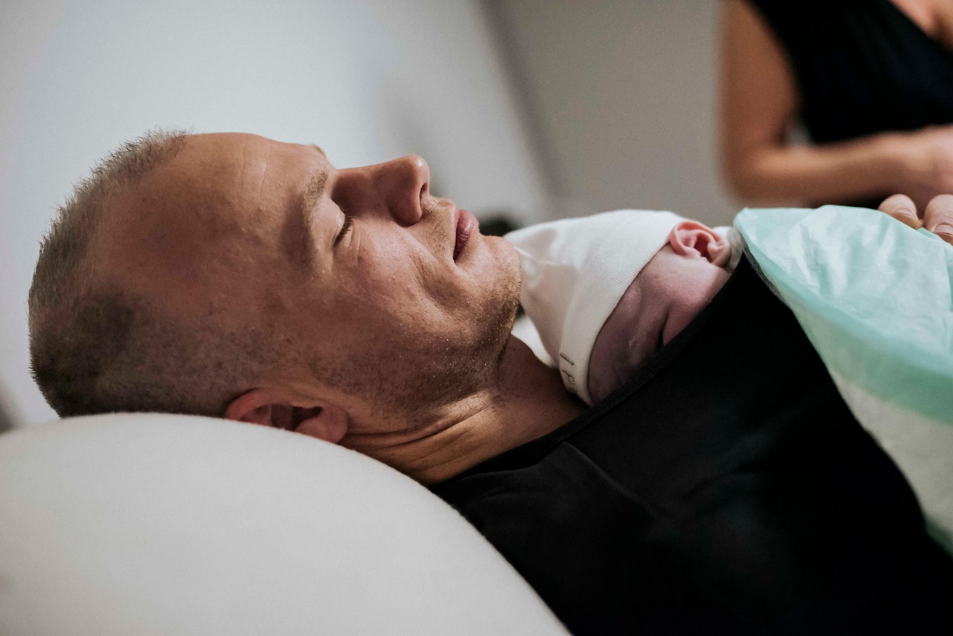Geboorte Reportage Jay - lage resolutie-
