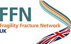 FFN UK logo LRG.jpg