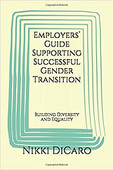 Transition Guide - Employer.jpg