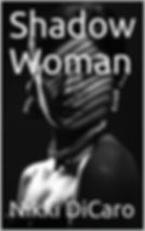 Shadow Woman Cover.jpg