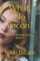 What no Bacon Cover Image.jpg