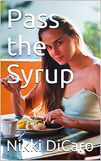 Pass the Syrup Cover Image.jpg