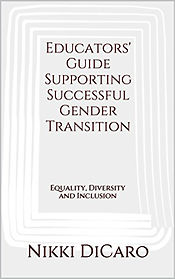 Transition Guide - Educator.jpg