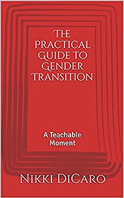 Transgender Practical Guide.jpg