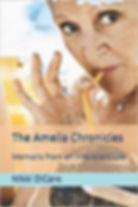 Amelia Chronicles Cover.jpg