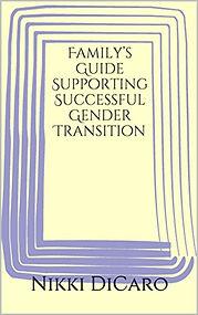 Transition Guide - Family.jpg