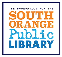 The Foundation for the South Orange Library