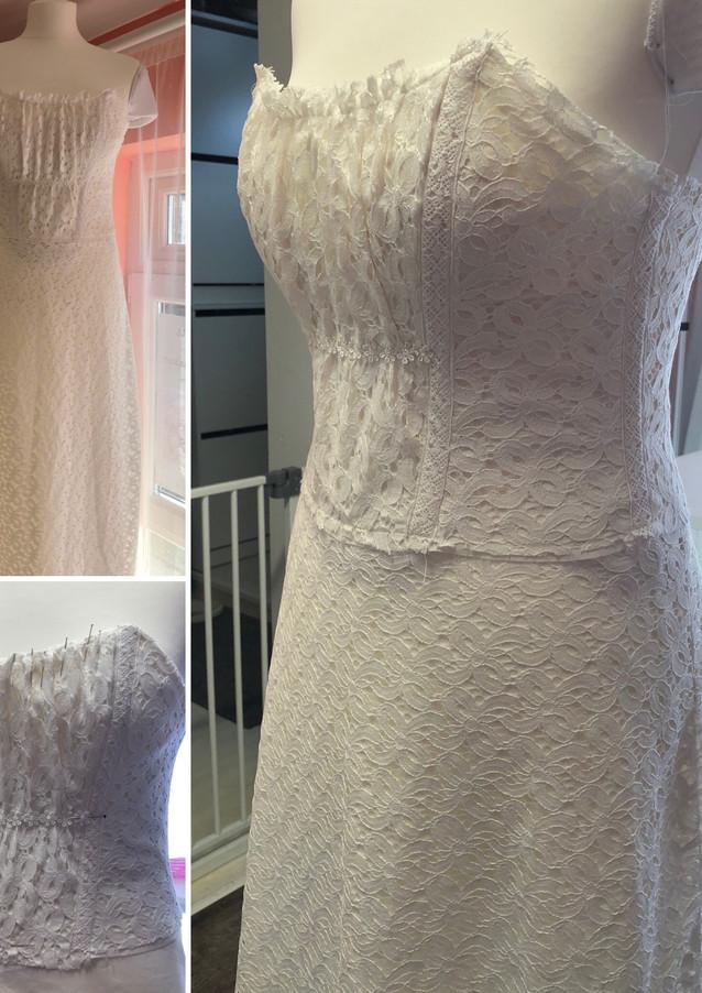 65Farm-fest bespoke wedding gown