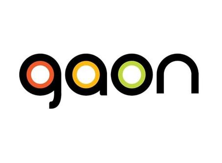 Gaon Charts (Korea)