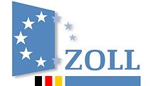 Zoll-Logo.png