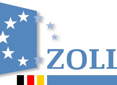 ZOLL FAQ