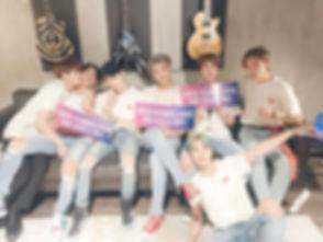 BTS 16.10.2018 [ohne rauschen].jpg