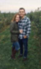 Matt and Hannah Company Photo.jpg