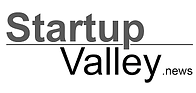 Startup Valley.png